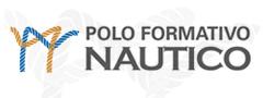 Polo Formativo Nautico