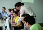 Al via il corso IFTS per l'Informatica Industriale