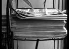 """""""Corsi post diploma con aziende leader"""" [articolo]"""