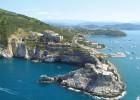 Prospettive e opportunità per la grande nautica nel Golfo della Spezia